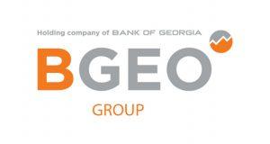 BGEO GROUP-ის მფლობელობაში არსებულ სააქციო საზოგადოებაში ცვლილებაა