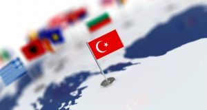 რა სამუშაო რეგულაციები აქვს თურქეთის სახელმწიფოს სეზონურ სამუშაოებზე