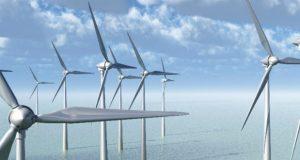 განახლებადი ენერგიის რევოლუცია ლათინო ამერიკაში
