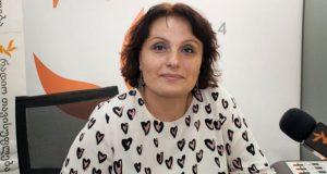 """""""საქართველოში მოქმედი C ჰეპატიტის ელიმინაციის პროექტი მსოფლიოში უპრეცედენტოა"""""""