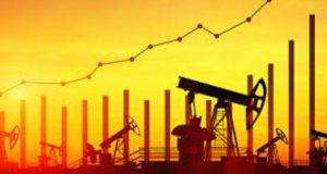 ნავთობზე ფასების ვარდნის მიუხედავად, საქართველოში საწვავი არ იაფდება
