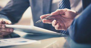 ბიზნეს სექტორის ბრუნვის მოცულობა 18,6%-ით გაიზარდა და 18,0 მილიარდი ლარი შეადგინა