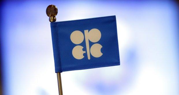 რუსეთი და საუდის არაბეთი ოპეკის შეხვედრაზე ნავთობის წარმოების გაზრდის ინიციატივის გატანას აპირებენ