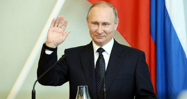 რუსეთში გამოკითხულთა 51%-ს სურს, რომ 2024 წლის შემდეგ ქვეყნის სათავეში კვლავ ვლადიმერ პუტინი დარჩეს