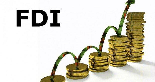 უცხოური ინვესტიციების კლება - ინვესტორებისთვის ყვითელი სიგნალი?