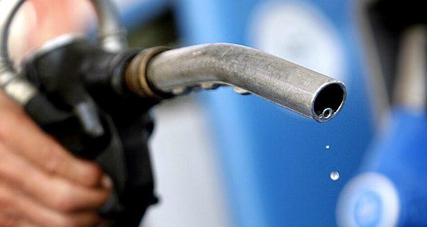საწვავი კიდევ გაძვირდა – კონკურენციის სააგენტოს უნიათობას კომპანიები კარგად იყენებენ