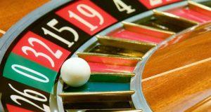 6 წელიწადში ქართველებმა აზარტულ თამაშში 9 მილიარდზე მეტი დახარჯეს