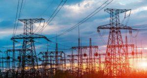 საქართველოს ელექტროენერგეტიკული სისტემის გამოწვევები