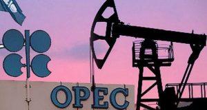 OPEC-ის წევრი ქვეყნები ნავთობის მოპოვებაზე ვერ თანხმდებიან, რაც ნავთობის ფასს პირდაპირ ურტყამს