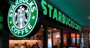 15 საინტერესო ფაქტი Starbucks-ის შესახებ, რომელიც მალე საქართველოშიც გამოჩნდება