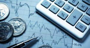2018 წლის პირველ კვარტალში პირდაპირი უცხოური ინვესტიციები 32.9 %-ით შემცირდა