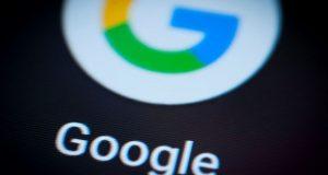 ევროკომისიამ Google $5 მილიარდით დააჯარიმა