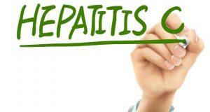 საქართველოში C ჰეპატიტის განკურნების მაჩვენებელი 98,2 პროცენტს შეადგენს
