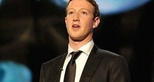 Facebook–ის დაცემის შემდეგ ცუკერბერგი $16.8 მილიარდს წამებში კარგავს