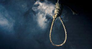 წარუმატებელი თვითმკვლელობა 500-ლარიანი ჯარიმით ისჯება