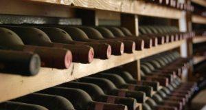 იაპონიაში ქართული ღვინის შეტანის პროცედურები მარტივდება