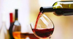 საქართველოდან იაპონიაში ღვინის ექსპორტი 124%-ით გაიზარდა, ხოლო რუმინეთში 390%-ით