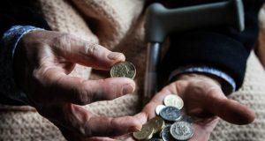 პენსიის ოდენობა ინფლაციასა და სხვა ეკონომიკურ მაჩვენებლებზე იქნება დამოკიდებული