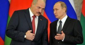 აღიარებს თუ არა ბელარუსი აფხაზეთსა და სამხრეთ ოსეთს - რუსეთი ბელარუსის ნავთობპროდუქტებისა და გაზის უწყვეტ მომარაგებას წყვეტს