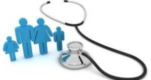 მოსახლეობა სამედიცინო სერვისებით ვეღარ სარგებლობს