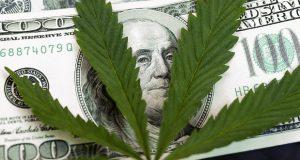 კაპიტულაცია ნარკოტიკების წინაშე თუ ჩვეულებრივი ბიზნესი