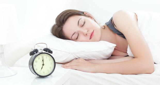 რვა საათზე მეტხანს ძილი შესაძლოა, სიკვდილიანობის რისკს ზრდიდეს - ახალი კვლევა