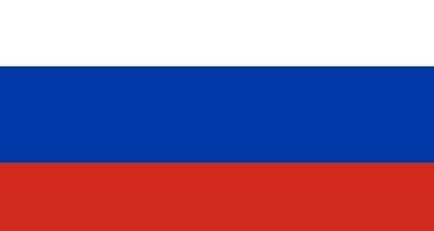 რუსეთში ექსპორტის და ფინანსური ოპერაციების შეზღუდვა იწყება - სანქციების პირველი ეტაპი