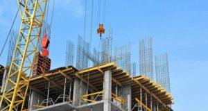 თბილისში დაუსრულებელი მშენებლობები შესაძლოა, დღგ-სგან გათავისუფლდეს