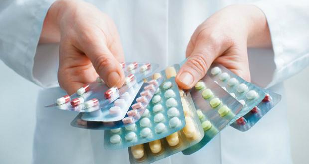 მეორე ტიპის დიაბეტის სამკურნალო მედიკამენტებს 13 აგვისტოდან მთელი მოსახლეობა ფასდაკლებით შეიძენს