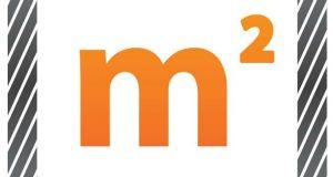M2 -მა 5.3 მილიონად მიწის ნაკვეთი იყიდა, სადაც სასტუმროს ააშენებს