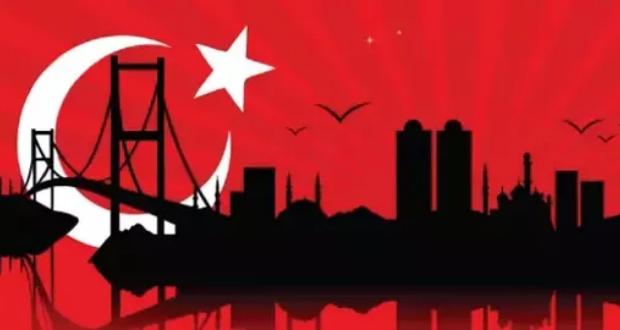 თურქეთმა აშშ-დან შეტანილ პროდუქტებზე, ავტომობილებზე, ალკოჰოლზე და თამბაქოს ნაწარმზე, საბაჟო ტარიფი გაზარდა