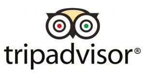 Tripadvisor-ზე დარეგისტრირებული განთავსების საშუალებების რაოდენობით თბილისი რეგიონის დედაქალაქებს შორის მეორე ადგილზეა