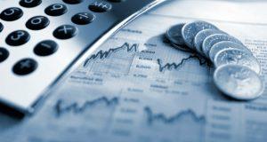 საქართველოში ფულადი გზავნილების მოცულობა ივლისში 19.3 პროცენტით გაიზარდა