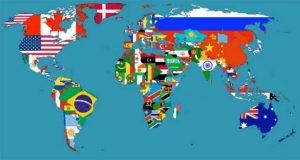 10 ქვეყანა, რომელსაც ყველაზე დიდი საგარეო ვალი აქვს