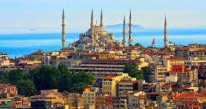 თურქეთის მოქალაქეობის მიღება მარტივდება