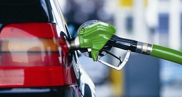 ცუდი პერსპექტივა - საწვავის ფასი 3 ლარამდე გაიზრდება