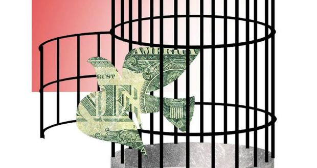 """""""მსოფლიო ეკონომიკური თავისუფლების"""" რეიტინგში საქართველო 162 ქვეყანას შორის მე-7 ადგილზეა"""