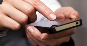 სამი კოდი, რომელთა დახმარებითაც გაიგებთ ისმინება თუ არა თქვენი ტელეფონი