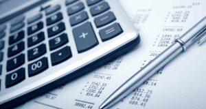 2018 წლის II კვარტალში მიმდინარე ანგარიშის დეფიციტმა 368.5 მლნ აშშ დოლარი შეადგინა