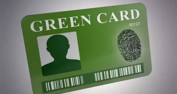 10 რამ რაც მწვანე ბარათის შესავსებად უნდა იცოდეთ - აშშ-ის საელჩოს განცხადება
