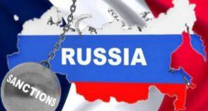 Bloomberg: რუსმა ბიზნესმენებმა საერთაშორისო აქტივების რუსეთში გადატანა დაიწყეს