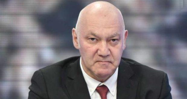 გიორგი ცუცქირიძე: წამყვანი ქართული ბანკები ვერ აცნობიერებენ პოლიტიკურ და სოციალურ რისკებს