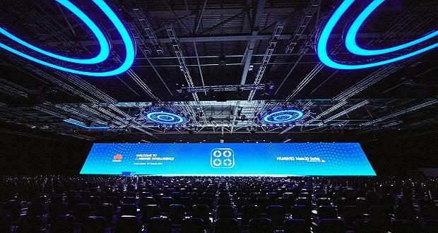 """""""ვერცერთი კომპანია ვერ შემოგთავაზებთ იმდენს, რამდენსაც Huawei"""" – ჟურნალი """"Forbes""""-ი HUAWEI Mate 20 სერიას გამოეხმაურა"""