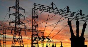 2017 წლის სექტემბერთან შედარებით, რუსეთიდან ელ.ენერგიის იმპორტი 61%-ით გაიზარდა
