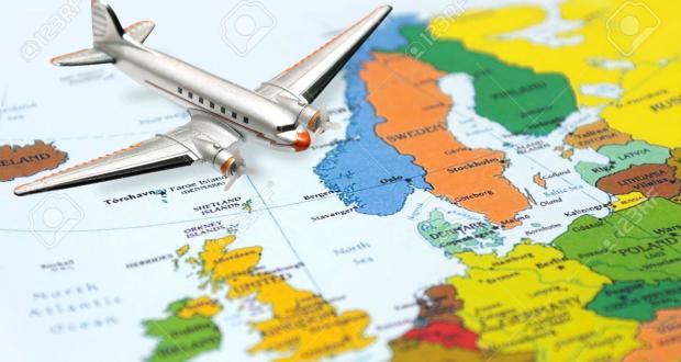 ყველაზე იაფი ევროპული ქვეყნები მოგზაურობისთვის