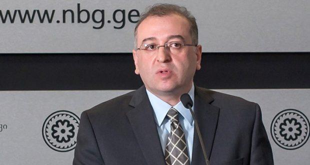 კობა გვენეტაძე - თურქეთში განვითარებული მოვლენები რეგიონის ეკონომიკებზე გავლენას ახდენს