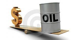 ნავთობის ფასი 100$-მდე გაიზრდება - ფასების ზრდა მოსალოდნელია ქართულ ბაზარზეც