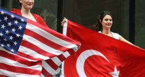 პასტორის განთავისუფლების სანაცვლოდ აშშ თურქეთის წინააღმდეგ სანქციებს გააუქმებს