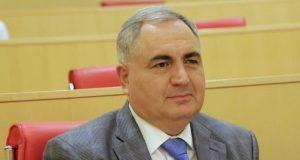ირაკლი კოვზანაძე: საბანკო სექტორში რეგულაციების გადავადება შესაძლებელია, თუმცა, ეს სებ-ის გადასაწყვეტია