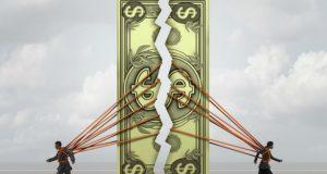 კვლევა - გენდერული დისკრიმინაციის გამო, ამერიკელი ქალები წლიურად 500 მილიარდი დოლარით ზარალდებიან
